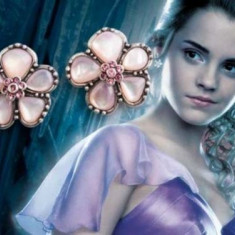Cercei - FILM HARRY POTTER - Hermione Granger Hogwarts