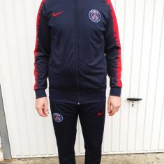Trening PSG 2019