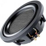 Difuzor subwoofer bass auto Helix Esprit E 10W DVC2 450 W 25 cm - AVL-E731000