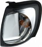 Lampa semnalizare fata Nissan Terrano 2 (ESP) 09.1999-06.2002 HELLA partea stanga - BA-2771191H