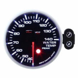 Ceas indicator temperatura apa Depo Racing - VTT-DP-ZE-025