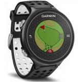 Garmin Ceas Approach S4