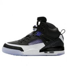 Ghete Barbati Nike Jordan Spizike Concord 315371005