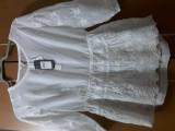 Bluza dama GUESS marime M, Alb, Guess by Marciano