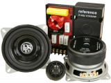 Kit Audio DLS R4