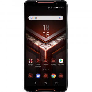 ROG Phone 128GB LTE 4G Negru 8GB RAM