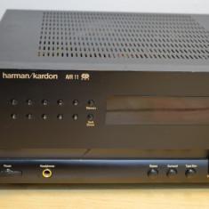 Amplificator Harman Kardon AVR 11