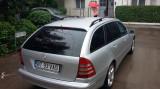 De vânzare, 220, Motorina/Diesel, Break