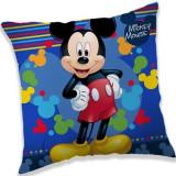 Pernita Zen Art Deco – Mickey Mouse