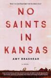 No Saints In Kansas, Paperback