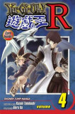 Yu-Gi-Oh!: R, Vol. 4 [With Cards], Paperback