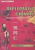 anna eva budura diplomatia chineza