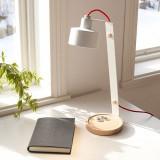 Lampa led Calabaz