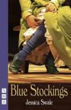 Blue Stockings, Paperback
