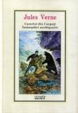 Jules Verne - Castelul din Carpați * Întîmplări neobișnuite