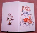 Poezii Cu Iz De Filocalii. Text si ilustratii: Manastirea Diaconesti - Bacau, Alta editura, 2011