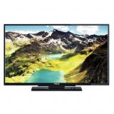 Televizor LED Smart Finlux, 80 cm, Wifi, Netflix, 32FHB560, HD, 81 cm, Full HD, Smart TV