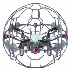 Quadrocopter Supernova Air Hogs