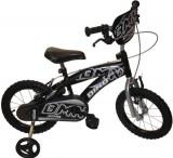 Bicicleta copii BMX 14 inch Dino Bikes