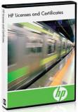Windows Server Standard 2012 ROK Eng SW