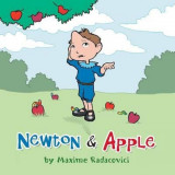 Newton & Apple, Paperback