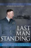 Last Man Standing, Hardcover