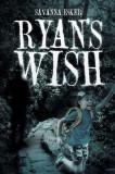 Ryan's Wish, Paperback