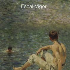 Escal-Vigor (eBook)