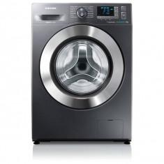 Masina de spalat rufe Samsung WF70F5E5U4X/LE A+++ 1400 rpm 7kg inox