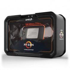 Procesor AMD Ryzen Threadripper 2920X 12 Cores 3.5 GHz Socket TR4 BOX