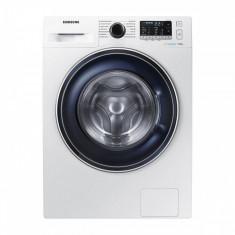 Masina de spalat rufe Samsung WW70J5345FW/LE EcoBuuble 7 kg 1200 RPM Clasa A+++ Alb