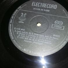 1 Disc vinil,vinyl,PHOENIX CANTAFABULE /CANTOFABULE .T.GRATUIT