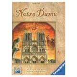 Joc Notre Dame