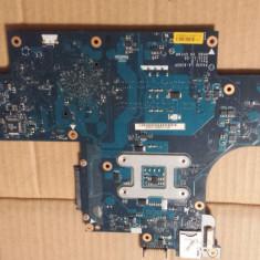 Placa baza Acer Iconia 6120 484G64NS 6487 6673 6886 pau30 la-6392p DEFECTA