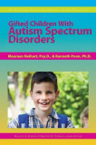 Gifted Children with Autism Spectrum Disorders, Paperback