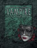 Mind's Eye Theatre: Vampire the Masquerade, Paperback