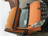 Renault master 3 , inmatriculat Ro, dormitor omologat