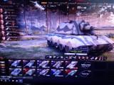 World of Tanks +World of Wrship  Pret Super, Ubisoft