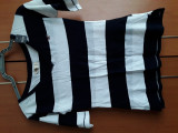 Tricou Dama HOLLISTER Marimea M