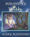 Miranda's Wish, Paperback