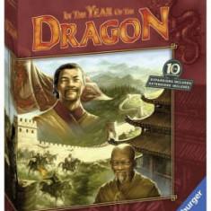 Joc Anul Dragonului