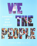 We the People, Paperback (11th Ed.)