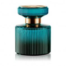 Parfum Femei - Amber Elixir Crystal - 50 ml - Oriflame - Nou