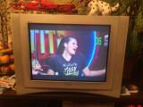Televizor SONY diagonala 82 cm