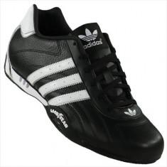 Pantofi Barbati Adidas Adi Racer Low G16082