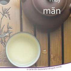 Man (eBook)