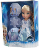 Figurina Disney JKDN40973, Elsa