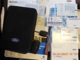 OFERTA! Ford Focus 1.6 Diesel 110 CP 2007 carte service Germania/Romania