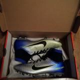 Nike Mercurial original, 41, Bleu