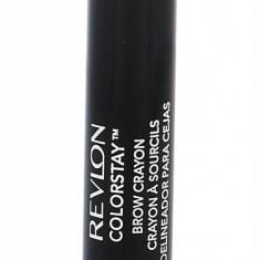 Eyebrow Pencil Revlon Colorstay Dama 2,6ML